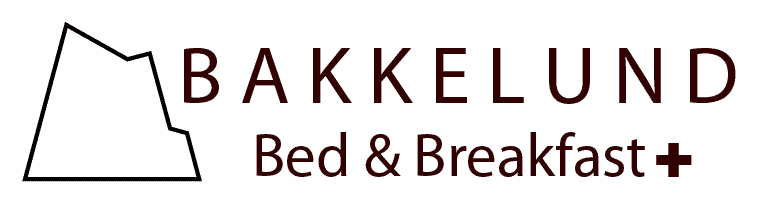 Bakkelund Bed og Breakfast+