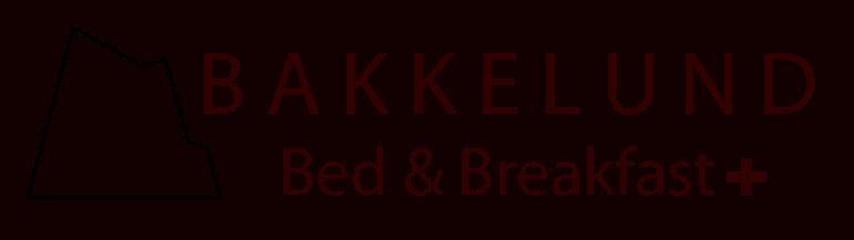 Bakkelund Bed og Breakfast+